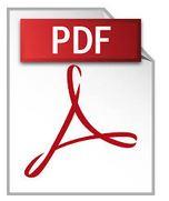 Ziele.pdf